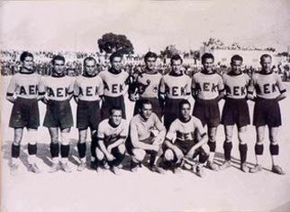 AEK_1925.jpg