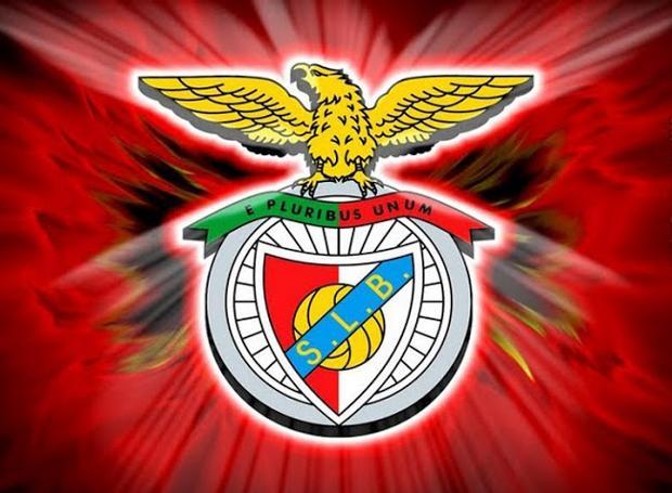 Η ιστορία της Μπενφίκα (S.L. Benfica)