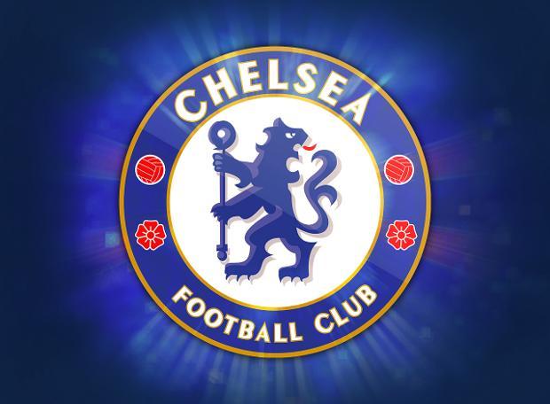 Η ιστορία της Τσέλσι (Chelsea FC)