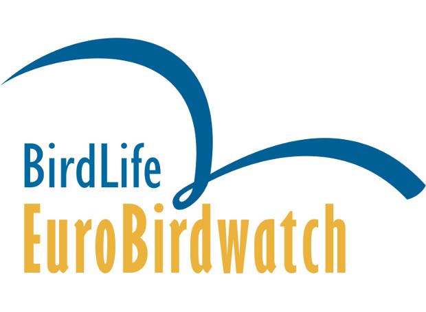 Πανευρωπαϊκή Γιορτή των Πουλιών (EuroBirdwatch)