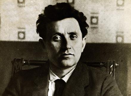 1935: ο γκριγκόρι ζινόβιεφ και άλλοι 18