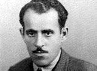 Δημήτρης Γκόγκος