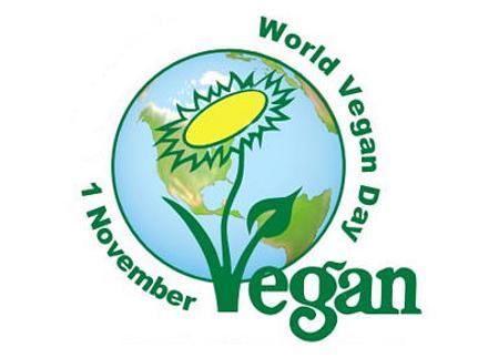 Παγκόσμια Ημέρα Αυστηράς Χορτοφαγίας
